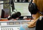 Czy kobiety zdominuj� polskie media?