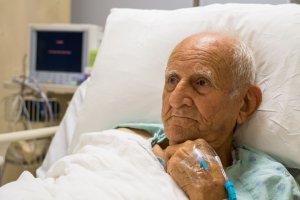 NIK: pogarsza si� dost�p do rehabilitacji leczniczej