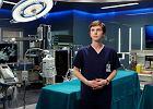 """""""The Good Doctor"""". Czy człowiek z autyzmem mógłby zostać chirurgiem?"""