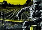 Ustawa o ziemi. Rolnik b�dzie przykuty do swojej gminy jak w �redniowieczu