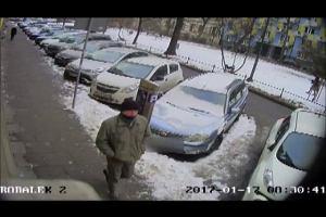 Małopolska policja pokazuje zdjęcia. Sprawa jest tajemnicza, ale czeka wysoka nagroda