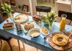 Potrawy wielkanocne: nie tylko baby i żur