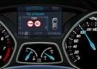 Ford   S - Max  | Wie lepiej z jak� pr�dko�ci� masz jecha�