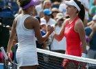 Tenis. Magda Linette przegra�a decyduj�cy mecz eliminacji i nie zagra w turnieju g��wnym w Wuhan