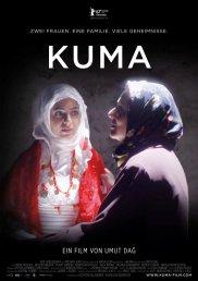 Kuma - baza_filmow