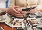 Gdzie leczy� chorob� Alzheimera, szuka� opieki i wsparcia [INFORMATOR]