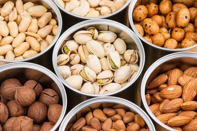 Hemochromatoza to schorzenie charakteryzujące się pobieraniem z żywności zbyt dużych ilości żelaza