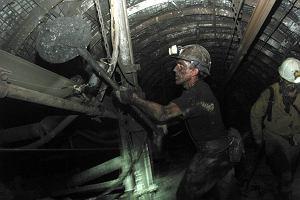 Darmowy deputat węglowy z budżetu dla wszystkich emerytów górniczych?