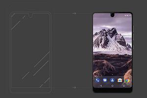 Ojciec Androida pierwszy telefon wyśle dopiero za tydzień, a jego firma już jest warta majątek
