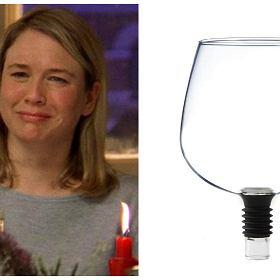 Lubisz pić wino prosto z butelki? -