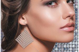 Silver glamour VIRTUAL