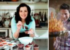 Jak celebryci kulinarni nas pogrubiają