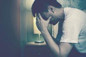 Antydepresanty na ból?