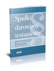 Nowe polskie prawo spadkowe