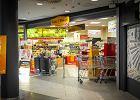 Biedronka czy Carrefour? Kto kupi sieć Piotr i Paweł?