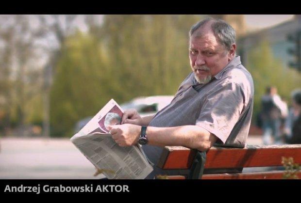 Bronisław Komorowski pokazał nowe spoty. Kto na niego zagłosuje? Aktorzy, sportowcy, były powstaniec i... zakochana para