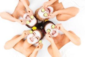 10 składników diety, które sprawiają, że masz trądzik