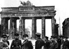 """Jak Stalin dobi� Hitlera. Czytaj w poniedzia�ek w """"Ale Historia"""""""