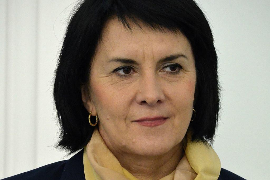 Beata Matusiak-Pielucha
