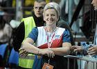 Czy Zaksa K�dzierzyn-Ko�le straci swojego prezesa? Kto w zamian?
