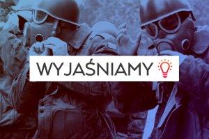 Fryzjerzy w Chełmie otrzymali wezwania do pracy na rzecz obrony kraju. Co to oznacza?