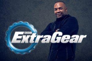 """Extra Gear"" | ""Top Gear"" za kulisami"