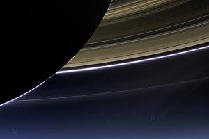 NASA udost�pni�a d�wi�ki kosmosu. Pulsuj�ce gwiazdy, burza na Jowiszu i historyczne nagrania Apollo [POS�UCHAJ]