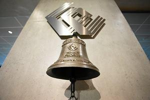 Coraz bliżej powstania polskiej agencji ratingowej. Będzie mniej afer podobnych do Getbacku?