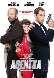 Agentka - baza_filmow