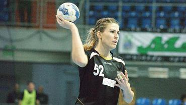 26-letnia lewa rozgrywająca Alina Wojtas jest trzykrotną mistrzynią Polski w barwach MKS-u Lublin. Na mistrzostwach gra jednak tak świetnie, że być może już niedługo będzie mistrzostwa zdobywała w innym kraju.