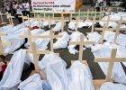 FIFA w sądzie za Katar?