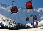 Blisko, tanio, nowocze�nie. Nowa era narciarstwa w Tatrach