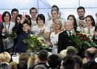Eksperci: PiS nie zagrozi gospodarce, bo nie spe�ni obietnic [Opinie]