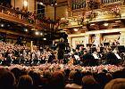 Ze smyczka trudno w Warszawie wyżyć, czyli ile zarabiają muzycy?