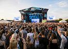 Kraków Live Festival. Ellie Goulding oczarowała publiczność
