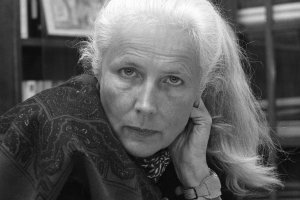 Agnieszka Osiecka powraca w niepublikowanej dotąd powieści
