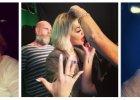 Rita Ora dla Rimmel - czy jej kolorowa kolekcja jest lepsza od propozycji Kate Moss?