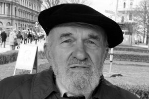 Kazimierz �wito� nie �yje. Znany opozycjonista z czas�w PRL zmar� w wieku 84 lat