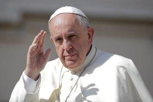 Papież do przedsiębiorców: Niech wolność ekonomiczna nie przeważa nad wolnością i prawami człowieka