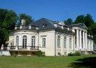 Coraz wi�kszy rynek pa�ac�w i zamk�w w Polsce