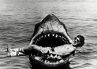 Steven Spielberg - czarodziej kina uzależniony od filmów