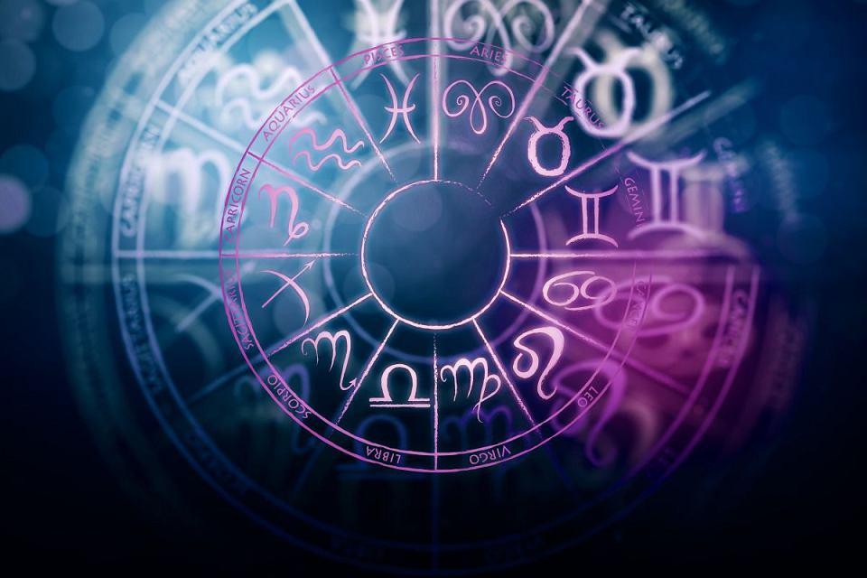 Horoskop dzienny 27 czerwca 2018 roku