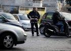W Rzymie Rok Miłosierdzia. Więcej policji na ulicach