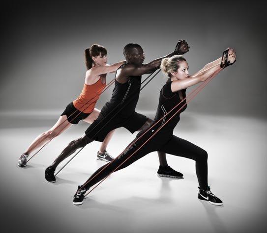 cxworksx zajęcia fitness
