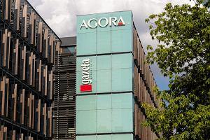"""Agora ogranicza stratę. Kina Helios i radio radzą sobie lepiej niż rynek, """"Gazeta Wyborcza"""" zrealizowała plan sprzedaży prenumerat na 2017 r."""