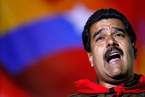 Wenezuela oficjalnie ogłoszona bankrutem. Jednogłośna decyzja międzynarodowych banków
