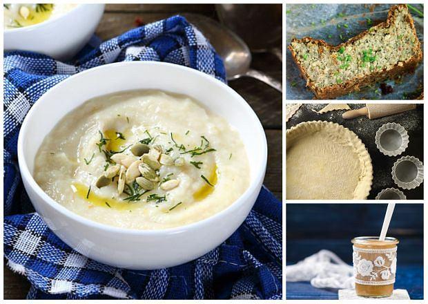 Wielkanoc bez jajek, sera, mięsa, glutenu - to da się zrobić!