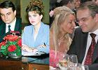 Zwi�zek z bizneswoman, rzekome romanse i praca z Miss Polonia. Pami�tacie te fakty z �ycia Waldemara Pawlaka?