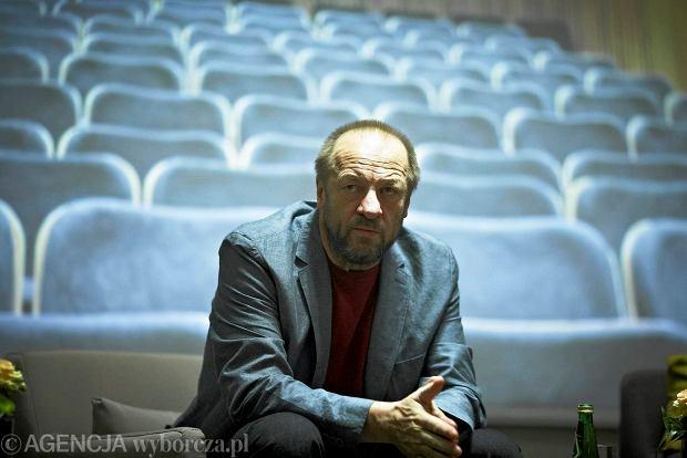Preisner o Holocauście. Światowa premiera nowej płyty