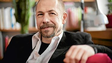 Przemysław Czapliński